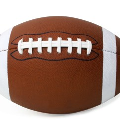 american football clipart cliparts and others art inspiration [ 1697 x 1131 Pixel ]