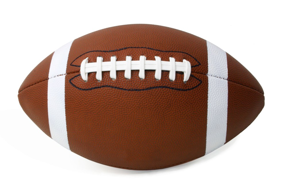 medium resolution of american football clipart cliparts and others art inspiration