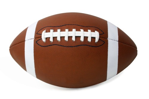 small resolution of american football clipart cliparts and others art inspiration
