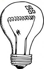 Free Handprint Coloring Page, Download Free Clip Art, Free