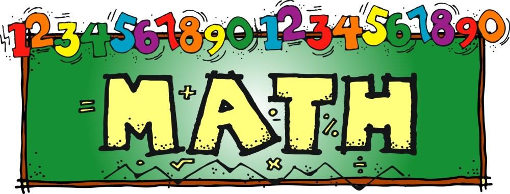 medium resolution of math clip art for teachers clipart download