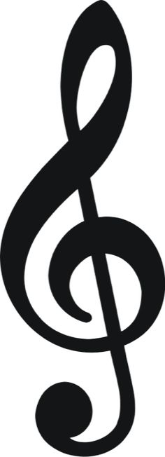 Music Notes Clipart Clip Art Library
