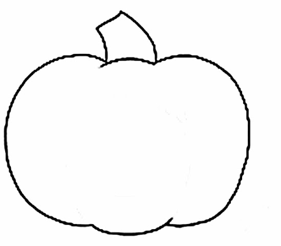 Free School Cafeteria Cliparts, Download Free Clip Art