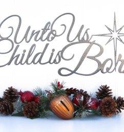 christian christmas clipart [ 1500 x 1125 Pixel ]
