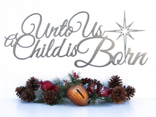 small resolution of christian christmas clipart