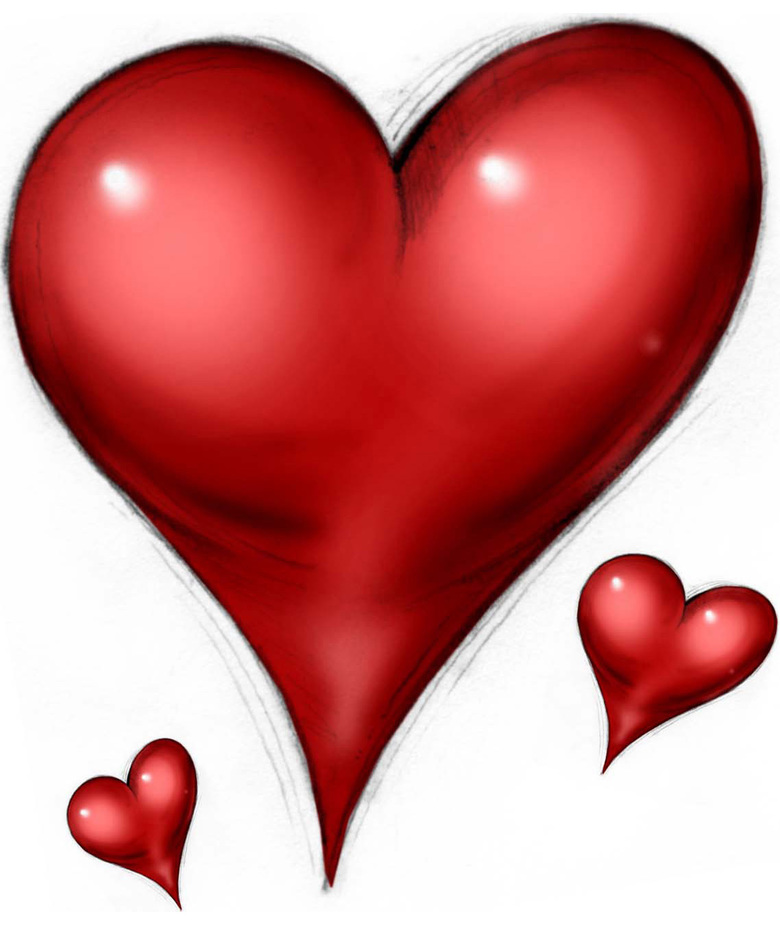 Free Valentines Day Download Free Clip Art Free Clip Art