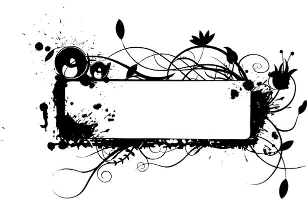 Creative text box design