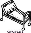 Stretchers and Hospital Beds Medical Equipment and