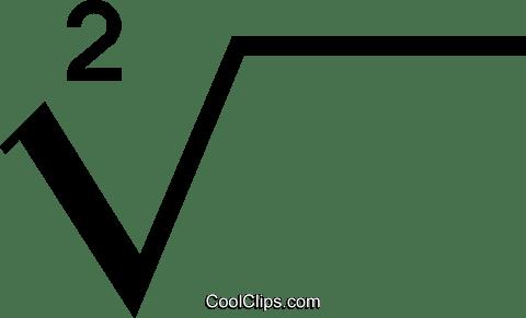 Simbolo Sommatoria by Simbolo Sommatoria Da 1 A N S 237
