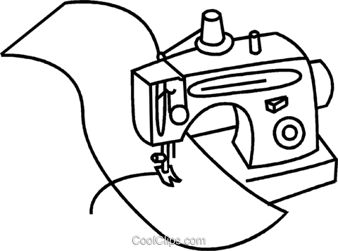 Electric Sewing Machine Diagram Welding Machine Diagram