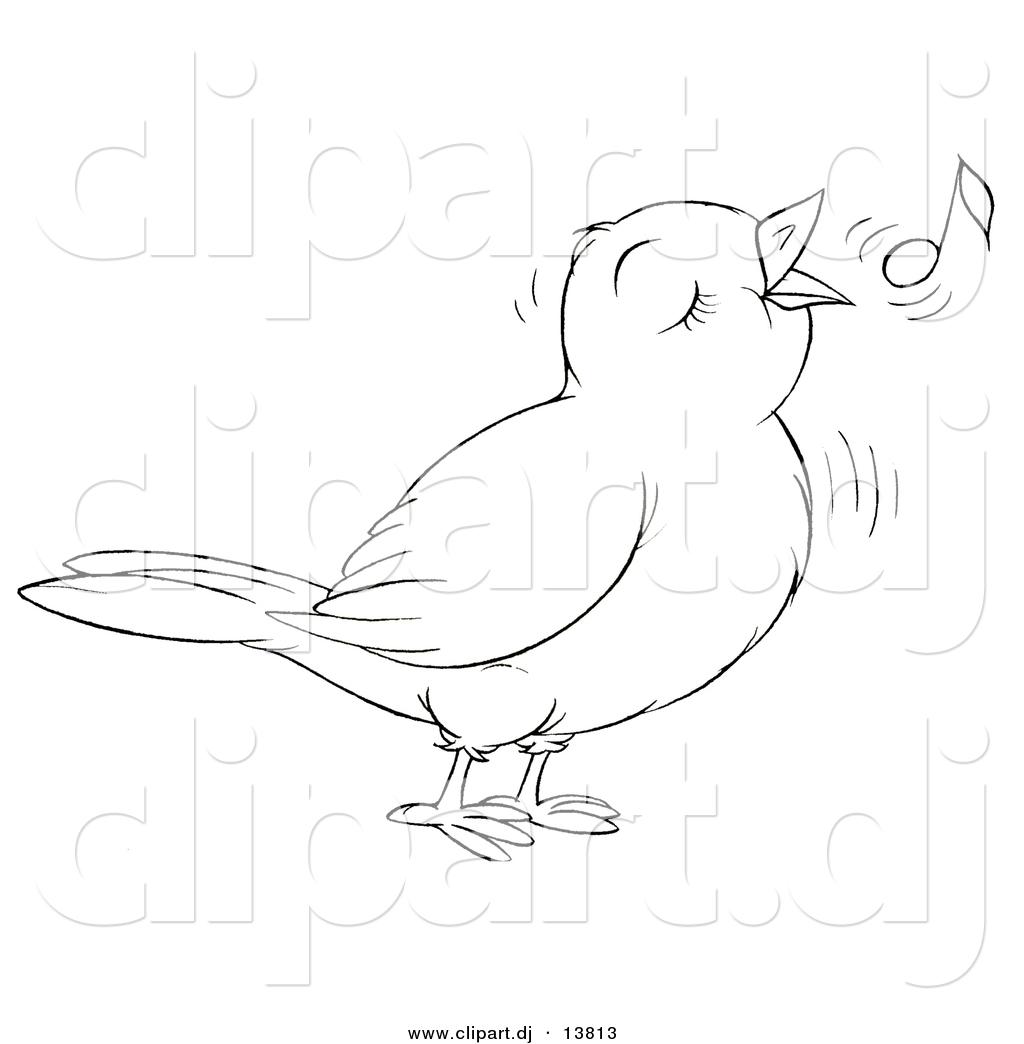 Dilbert Meeting Clip Art