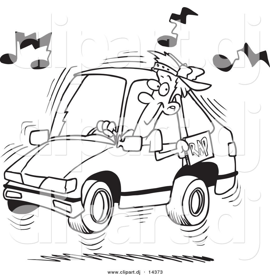 2006 kia rio radio wiring diagram volkswagen touran 2003 car database tns auto electrical luxury cars