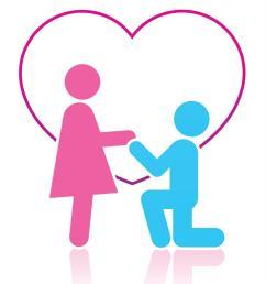 love clipart image [ 1140 x 1280 Pixel ]