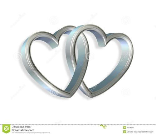 small resolution of blue heart clipart