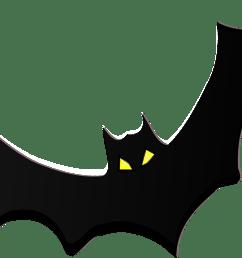 clipart halloween free [ 1181 x 714 Pixel ]