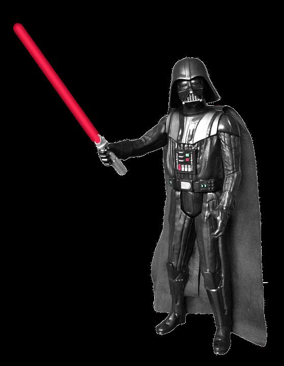 Border Clip Art Wars Star