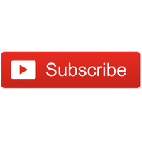 Subscribe Png Thumb Youtube