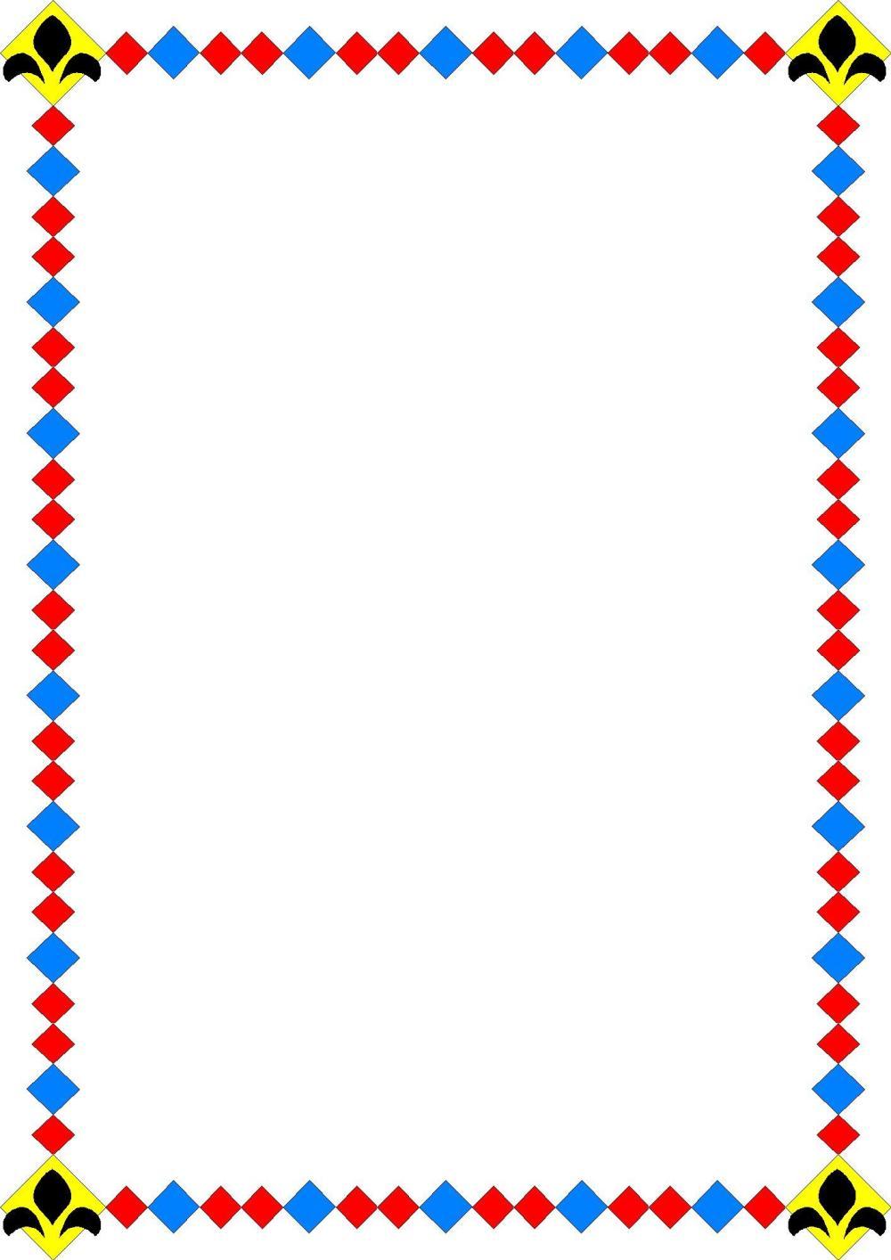 medium resolution of free clipart frame