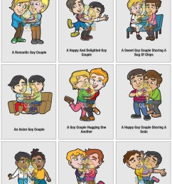 gay couples collection [ 1080 x 1920 Pixel ]