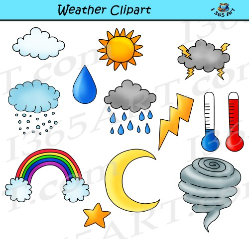 small resolution of commercial use clipart