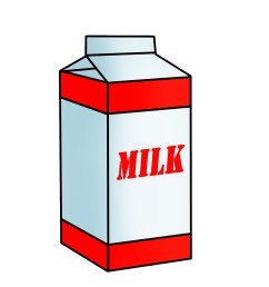 milk clipart preview [ 1800 x 1800 Pixel ]