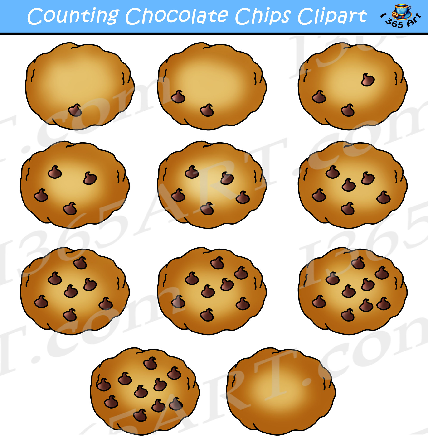 hight resolution of commercial use clipart