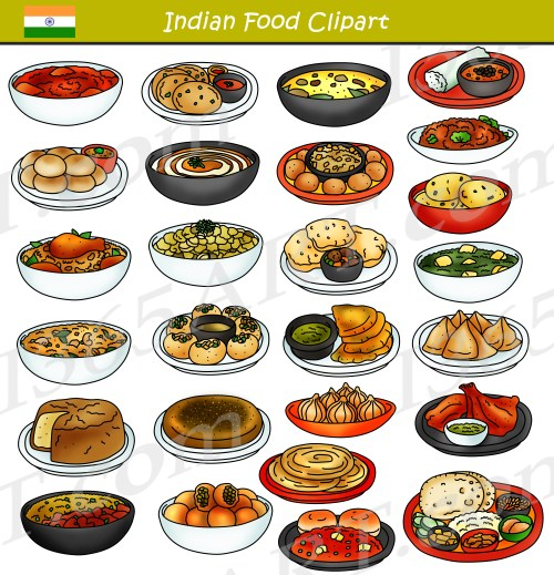 small resolution of clipart indian