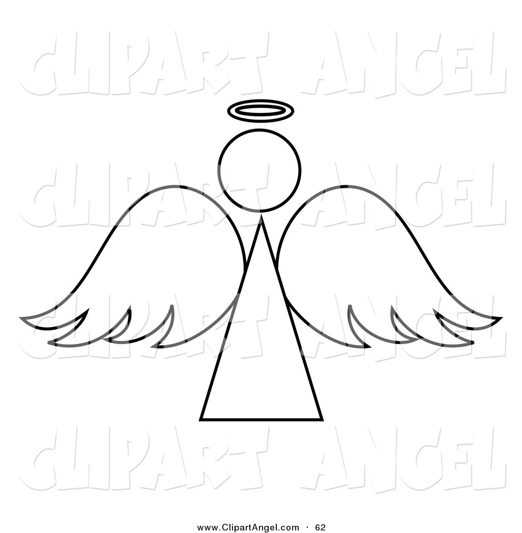 Heaven Coloring Pages To Print Coloring Pages
