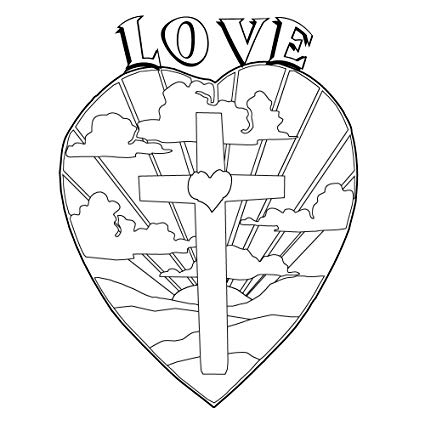 Library of 1 corinthians 13 4-8 png royalty free png files