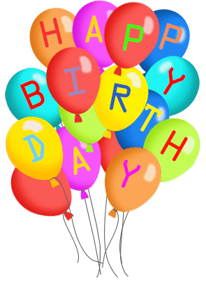 Birthday Clipart For Him : birthday, clipart, Library, Birthday, Graphic, Royalty, Stock, Images, Files, ▻▻▻, Clipart