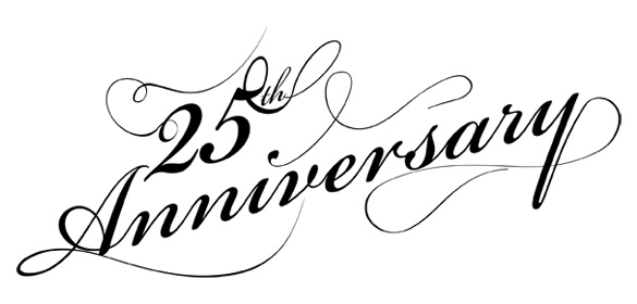 Library of 43rd pastor anniversary graphic library