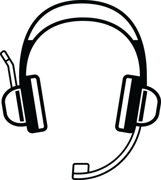 Library of 911 dispatch clip png files Clipart Art 2019