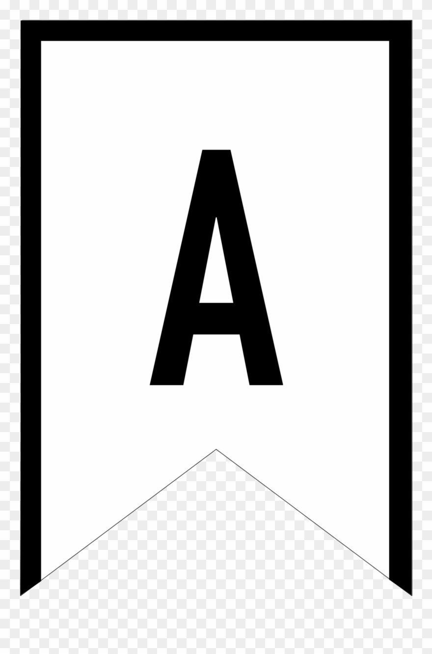 Library of abc triangle clip library png files Clipart Art