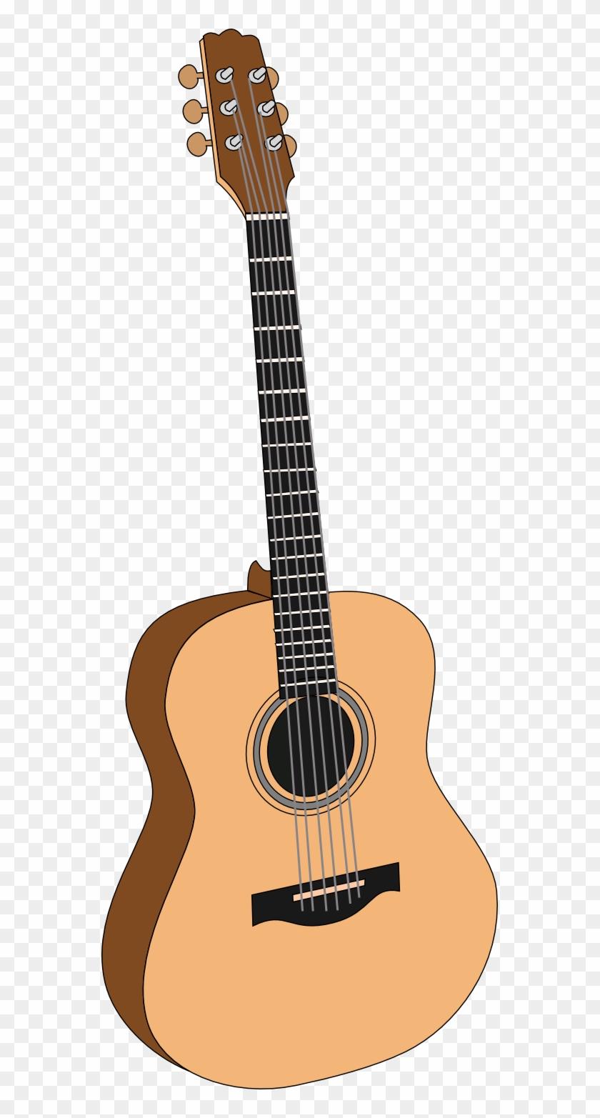 Guitar Images Clip Art : guitar, images, Library, Images, Guitar, Clipart, Download, Files, ▻▻▻