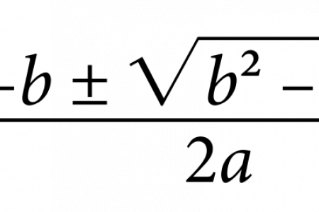 Library of algebra formulas picture download png files