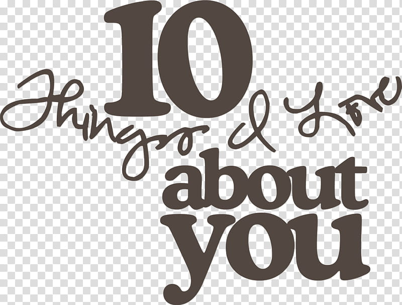 Download Library of all about you svg free download png files ...