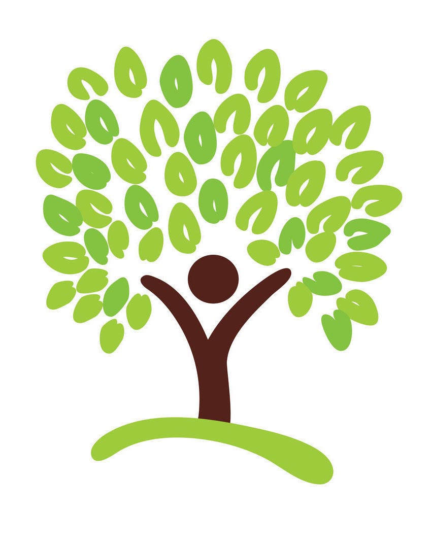 Free Family Tree Clipart : family, clipart, Library, Genealogy, Vector, Freeuse, Files, ▻▻▻, Clipart