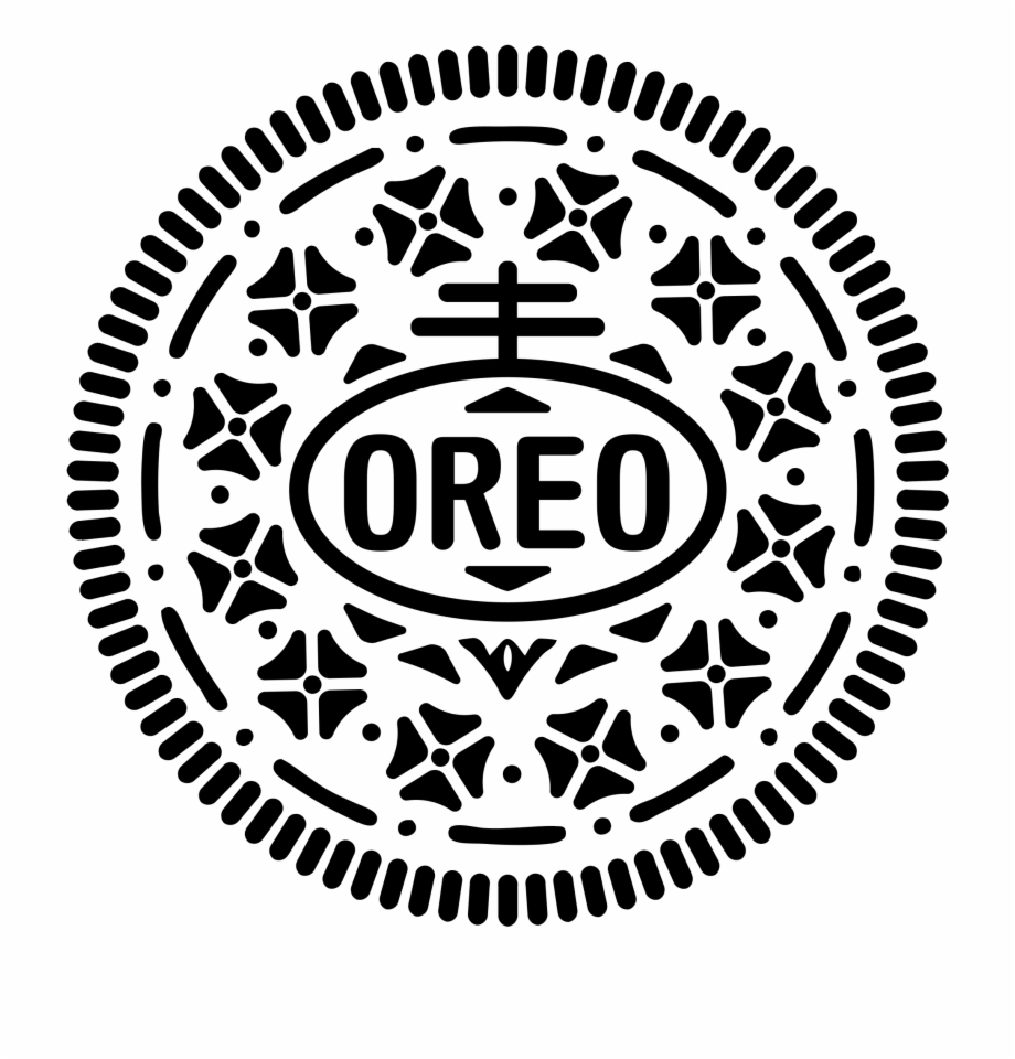 Library of android oreo svg freeuse download png files