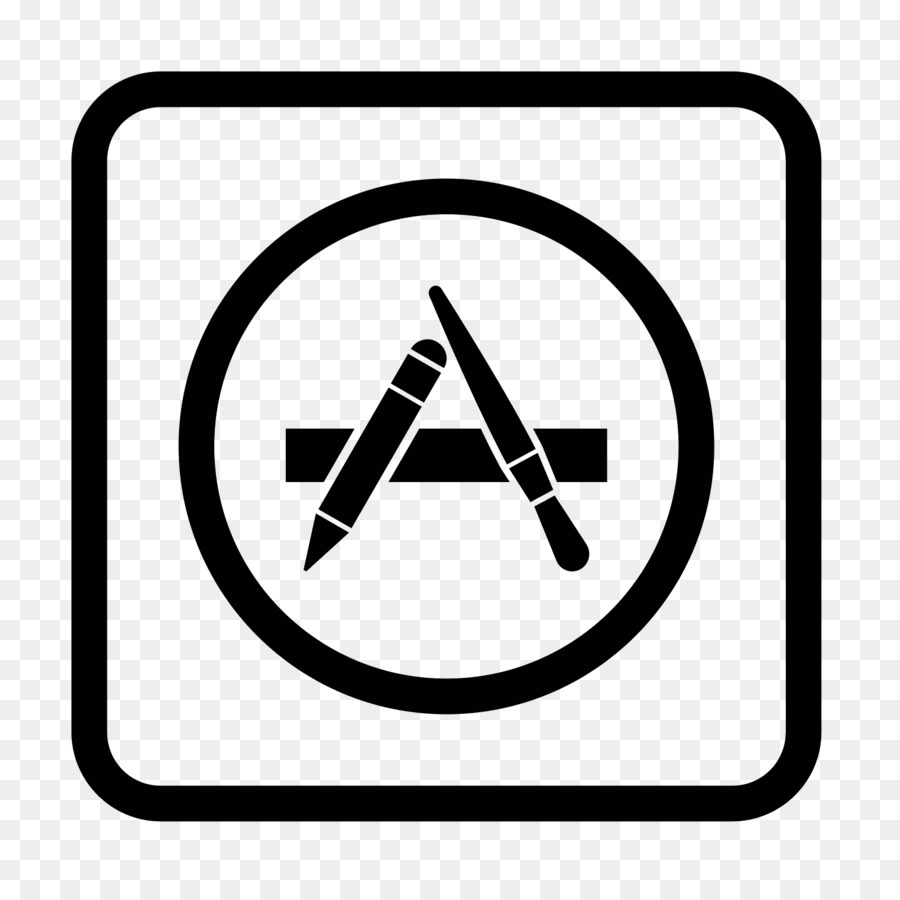 Library of available on the app store icon clipart royalty