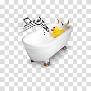 Library of bath in urine clipart library library png files Clipart Art 2019