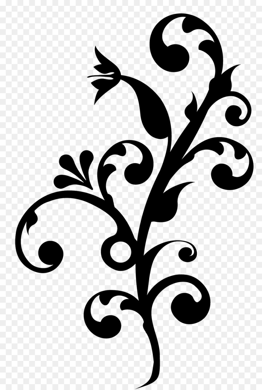 Batik Pattern Png : batik, pattern, Library, Batik, Pattern, Vector, Stock, Files, ▻▻▻, Clipart