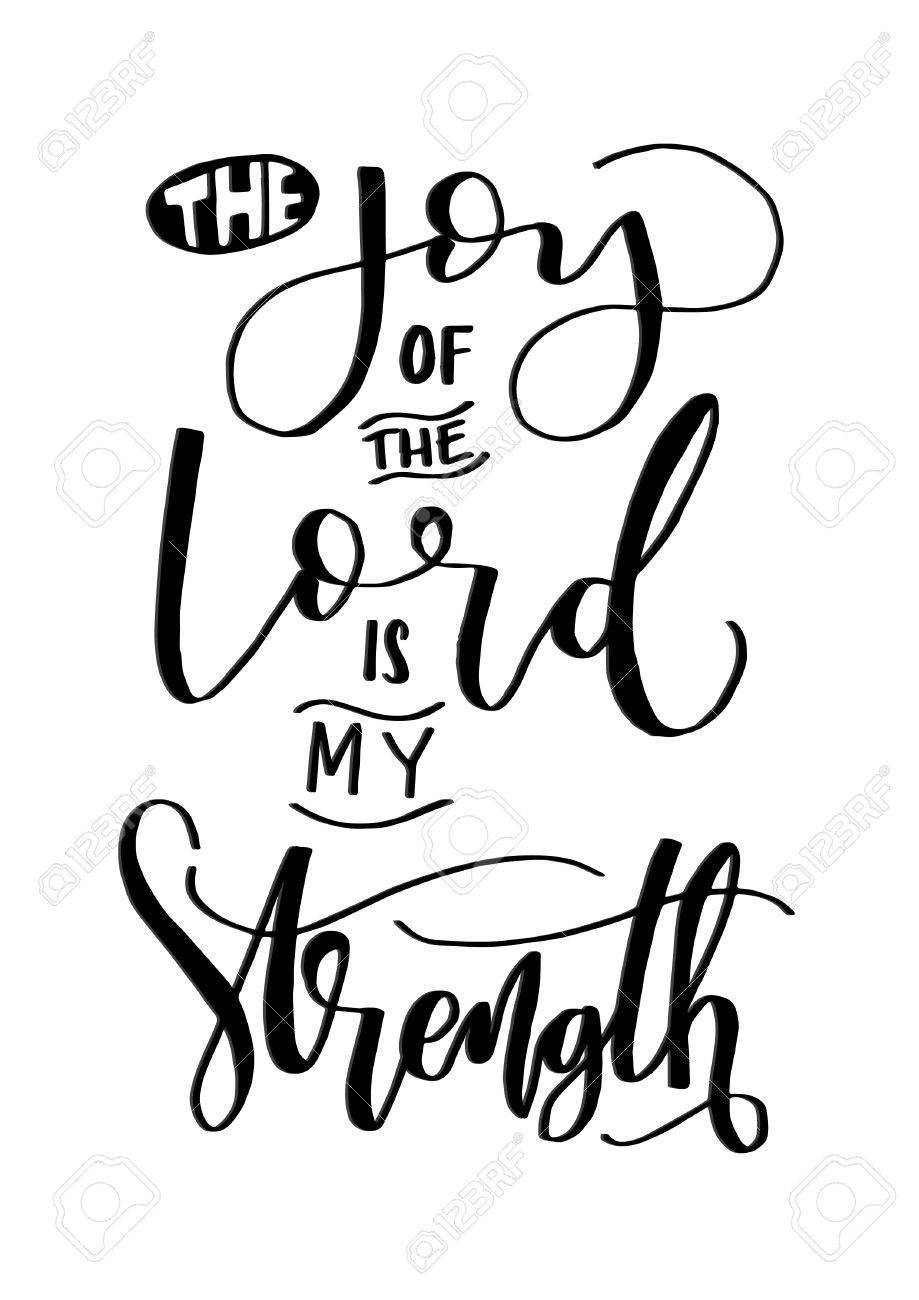 Library of black and white jpg freeuse stock bible verses