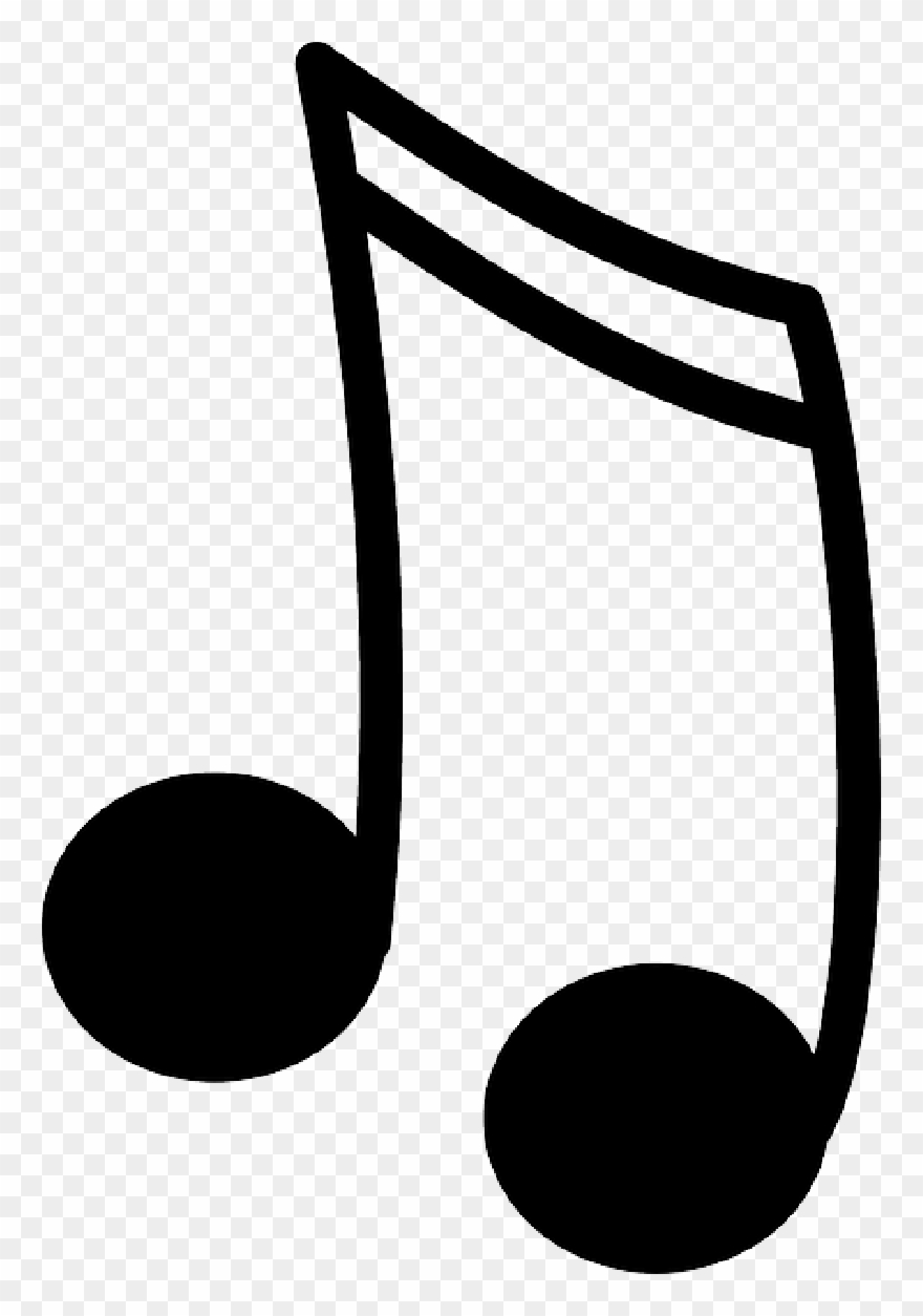 Music Png Icon : music, Library, Music, Files, ▻▻▻, Clipart