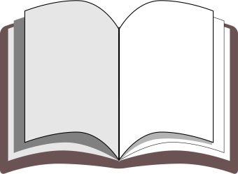 open clipart blank clip transparent domain library