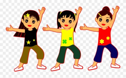 dancing clipart dance clip plate transparent cartoon water heterotrophic counts emerging significance infectious hpcs drinking disease issues safety human health