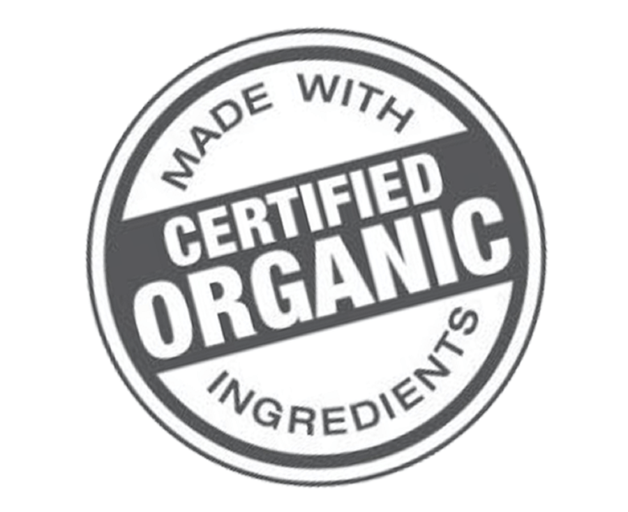 Library of certified organic image stock png files Clipart