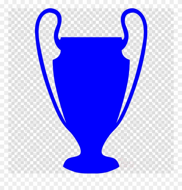 Library of uefa svg black and white stock png files ...