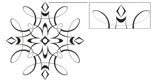 Library of coreldraw image library download free png files