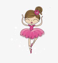 dancing clipart dance cartoon cute اسماء عيد background library