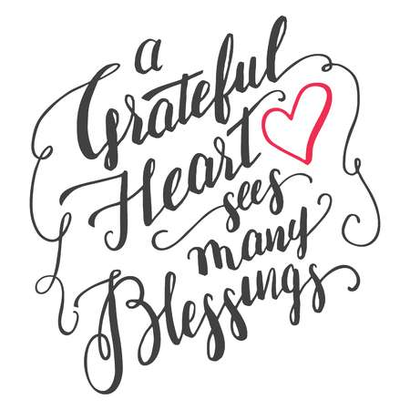 Library of png transparent stock gratitude png files
